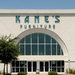 Kane S Furniture 28 Reviews Furniture Stores 360