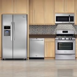 photo of sears outlet san antonio tx united states - Sears Kitchen Appliances