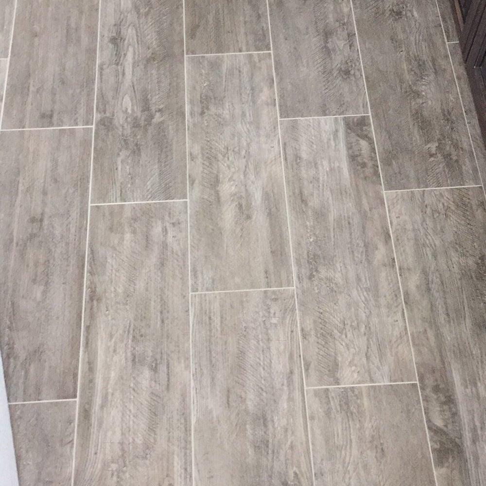 Taupe Tile Design Ideas