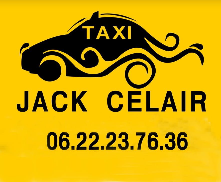 taxi jack celair flughafen shuttle 30 place de la gare bourg saint maurice savoie. Black Bedroom Furniture Sets. Home Design Ideas