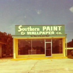 Photo Of Southern Paint Wallpaper