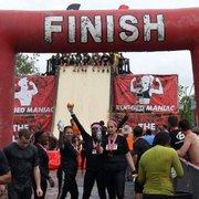The Photo Of Rugged Maniac 5k Obstacle Run   Pleasanton, CA, United States