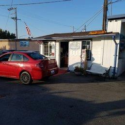 Carosell Motors 43 Fotos Autohaus 1501 Solano Ave