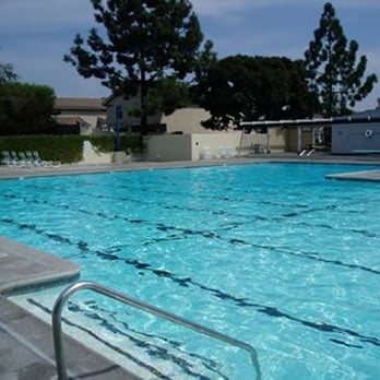 Stone Creek Swim Club Swimming Pools 11 Redhawk