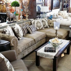 Perfect Photo Of Noble House Furniture   Fresno, CA, United States