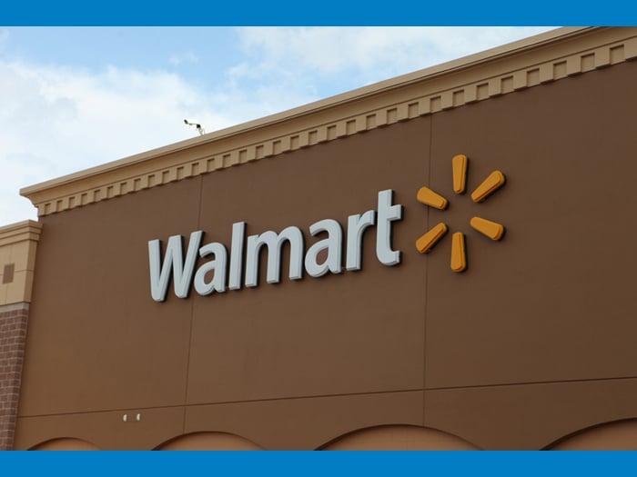 Walmart Pharmacy: 955 Lafayette Pkwy, LaGrange, GA