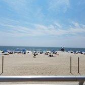 Long beach ny escorts