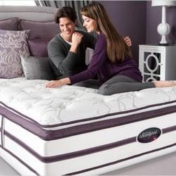 photo of mattress company newport news va united states lowest price