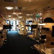 EVI verlichting - Get Quote - 20 Photos - Lighting Fixtures ...