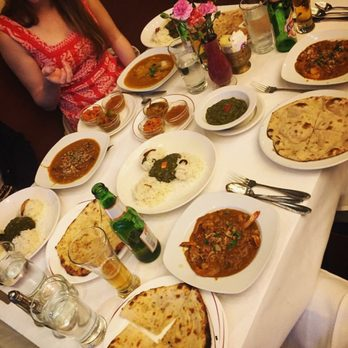 Ajanta order food online 104 photos 586 reviews for Ajanta cuisine of india oklahoma city