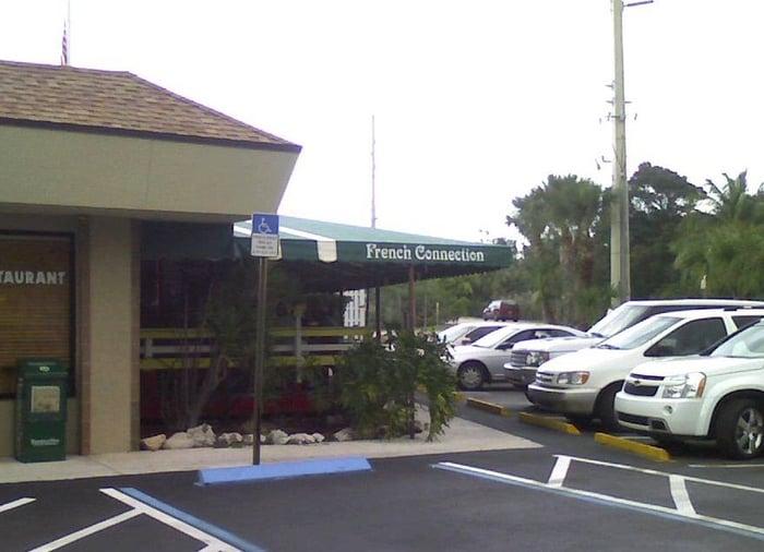 Yelp Juno Beach Restaurants