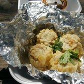 Aroi thai cuisine 30 photos 87 reviews thai 12024 for Ar roi thai cuisine