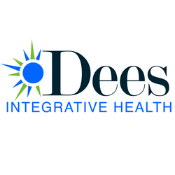 Dees Integrative Health Weight Loss Centers 8830 S Tamiami Trl