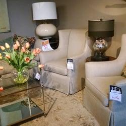 Home Fashion Interiors 10 Photos Furniture Stores 793 North