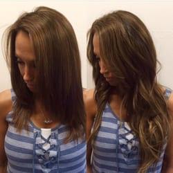 So pretty hair extensions 48 photos hair extensions 10855 n photo of so pretty hair extensions scottsdale az united states extensions add pmusecretfo Choice Image
