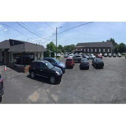 Used Cars Bowling Green Ky >> J K Used Cars Used Car Dealers 670 Us 31w Bypass