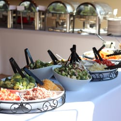 Terrific Homesteads Catering Closed Caterers 751 Nc 16 Business Best Image Libraries Sapebelowcountryjoecom