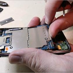 Iphone Repair Little Five Points
