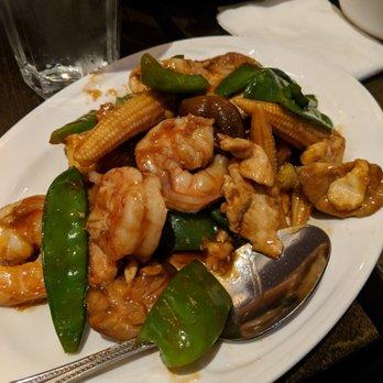 Hunan Chinese Restaurant Park Slope