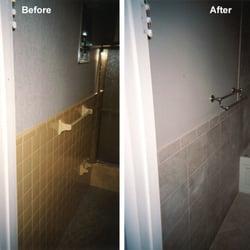 Bathroom Remodel Yelp weaver bathroom remodeling - 11 photos - contractors - deland, fl