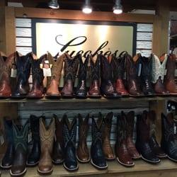 3adcb5146474 Cavender s Boot City - 16 Reviews - Men s Clothing - 5600 SW Loop ...