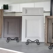 Outdoor Grill Photo Of Tops Liances Cabinetry Lafayette La United States