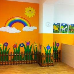 Sunshine English Preschool Matesk kolka 11 Photos