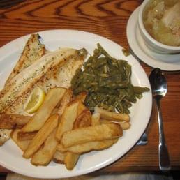 Martinsburg Wv Restaurants Breakfast