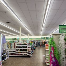 P O Of Dollar Tree Rio Rancho Nm United States