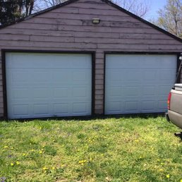 Charming Photo Of Northern Garage Door Service   Cleveland, OH, United States. After