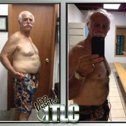 Fat predator diet pills reviews photo 2