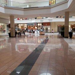 Boise Towne Square - 65 Photos & 28 Reviews - Shopping ...