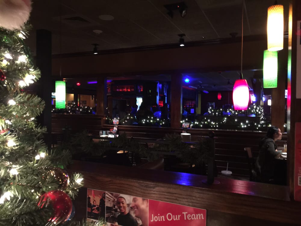 Photo of Applebee's Grill + Bar - Orlando, FL, United States