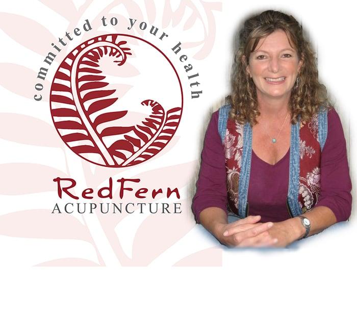 RedFern Acupuncture: 1981 N Refugio Rd, Santa Ynez, CA