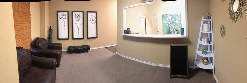 Essential Escape Massage: 448 Sidney Baker S, Kerrville, TX