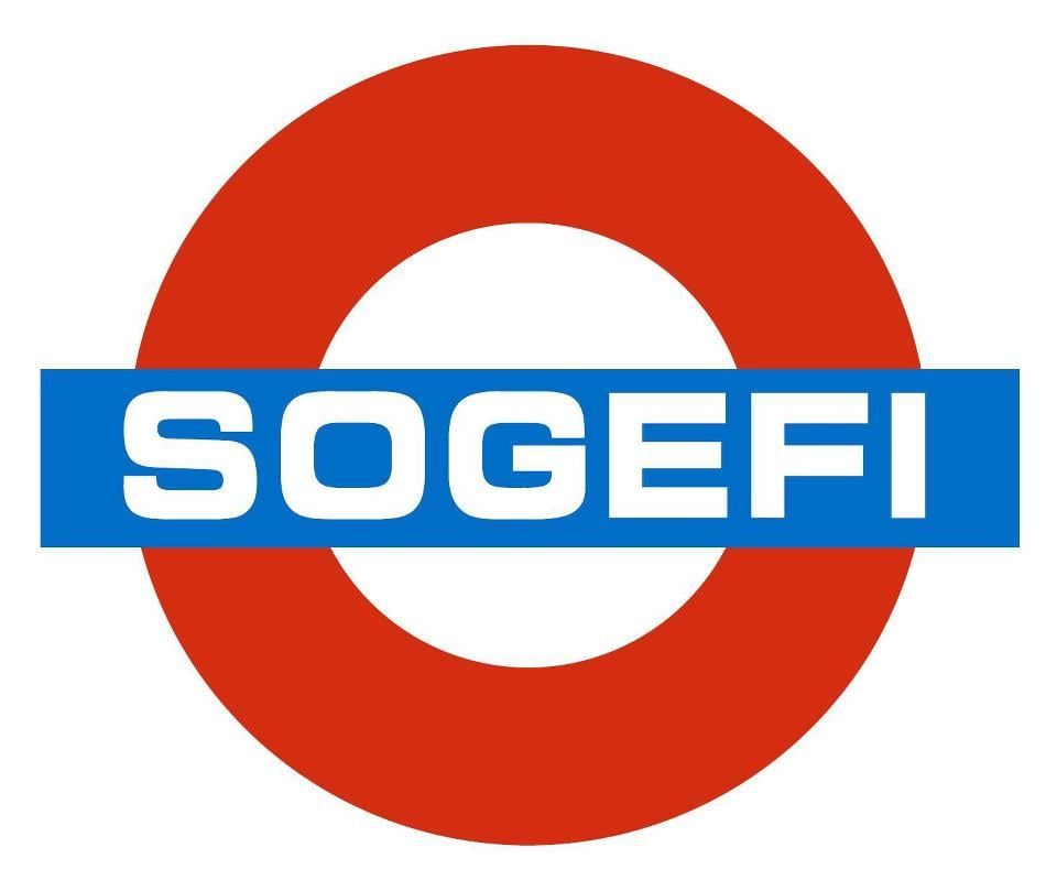 Sogefi gestion agence immobili re faubourg de for Agence immobiliere 68