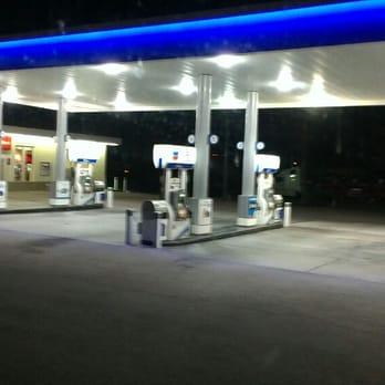 Photo Of Chevron Stations Indio Ca United States