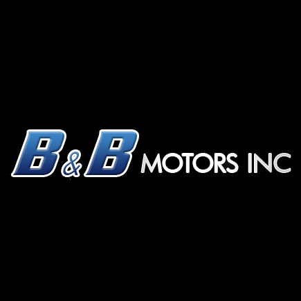 B & B Motors - Ford: 318 S Schrader Ave, Havana, IL