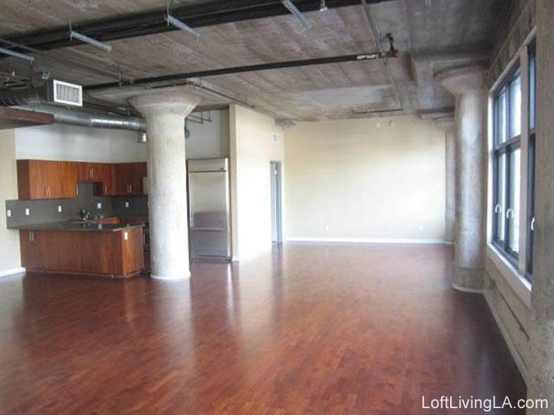 Loft Apartments for Rent in Los Angeles CA | Apartments.com