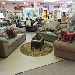 Attirant Photo Of United Textiles   Bessemer, AL, United States. Our First Quality  Couches