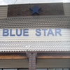 Blue Star Cleaners