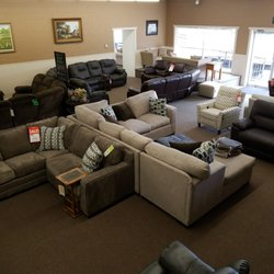 Superieur Photo Of U U0026 I Furniture   Logan, UT, United States. We Have