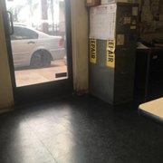 Photo Of Citrus Brake Service Covina Ca United States Inside Waiting Room