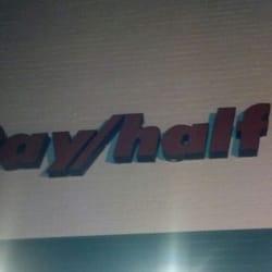 Photo Of Pay Half   Garden City, NY, United States. Pay Half Of