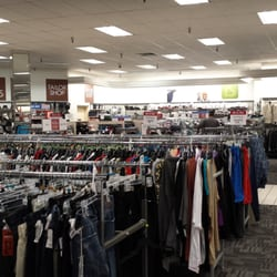 Burlington coat factory 18 photos 39 reviews - Burlington coat factory garden city ...