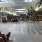 Stores in fashion square mall saginaw mi 30