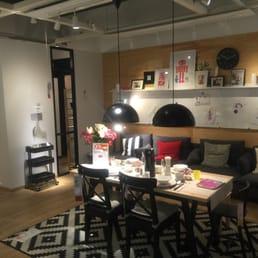 fotos zu ikea yelp. Black Bedroom Furniture Sets. Home Design Ideas