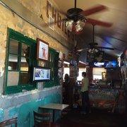 Delightful ... Photo Of El Patio   Austin, TX, United States