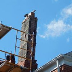 The Best 10 Chimney Sweeps In Columbia Md Last Updated
