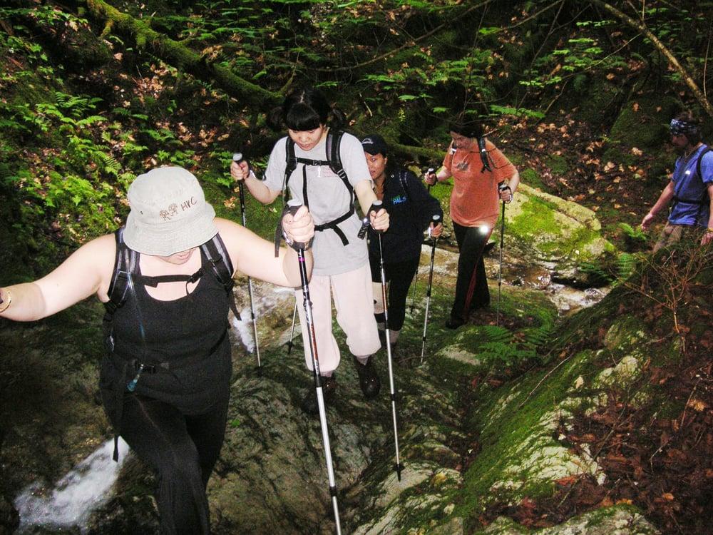 Appalachian Trail Adventures: 78 Weathervane Dr, Killington, VT